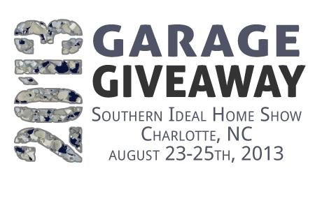 2013-garage-giveaway