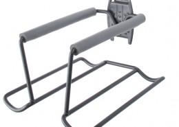 racket-rack