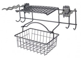 garden-rack-and-basket