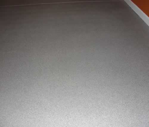 harley davidson floor image