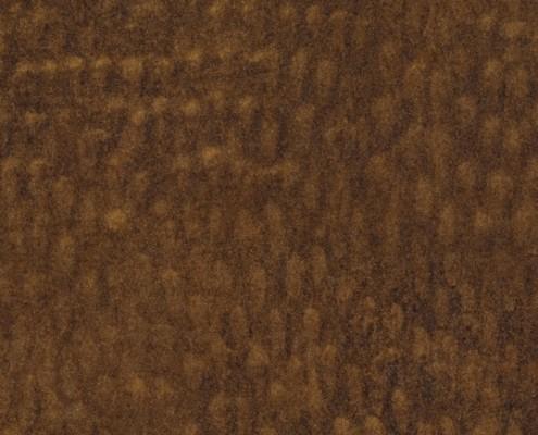 copper blaze garage cabinet color
