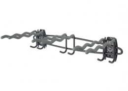 big-tool-rack