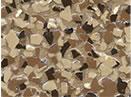 mojave epoxy floor