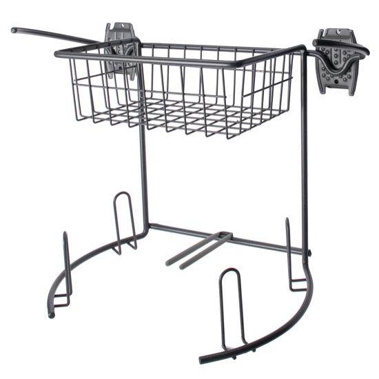 golf-rack-and-basket