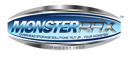 logo-monsterrax