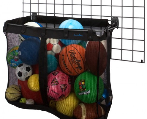 sports-basket
