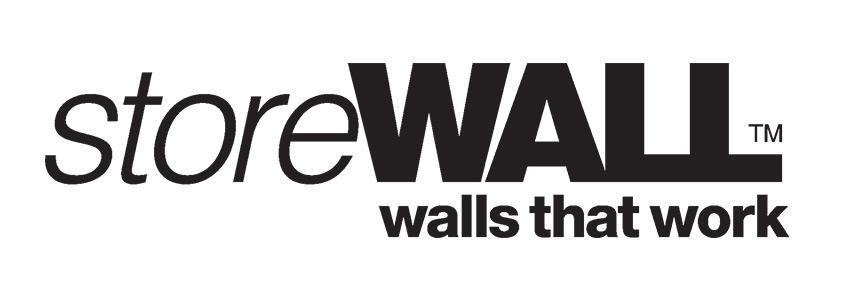 storewall