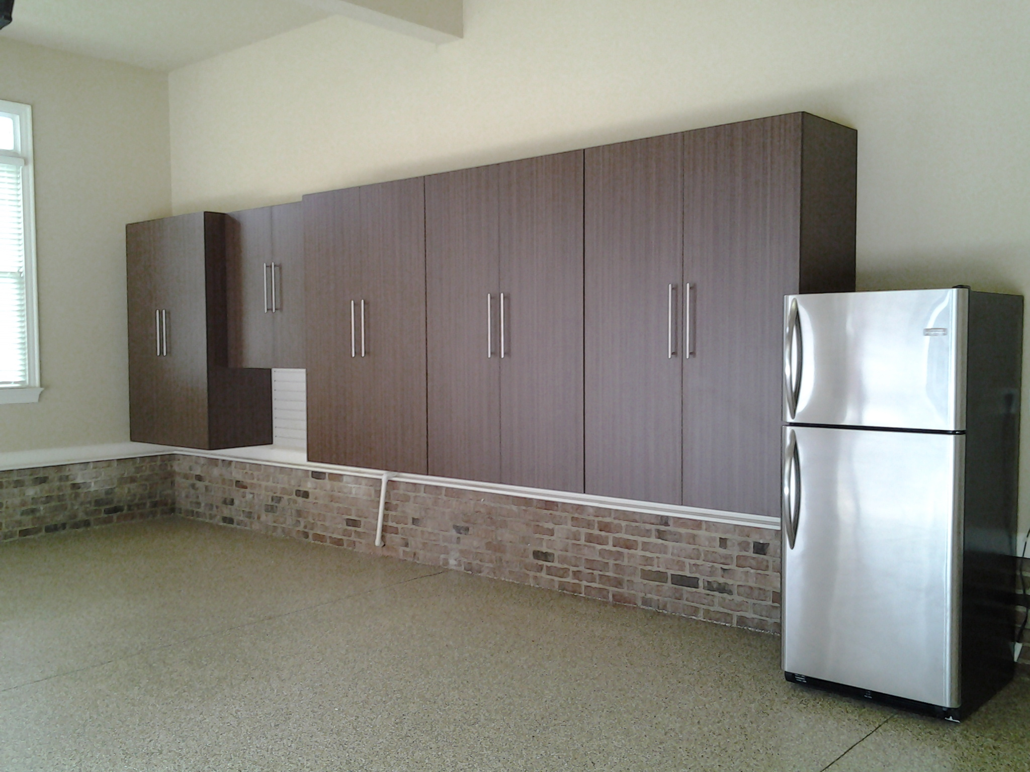 cocoa garage cabinets 4