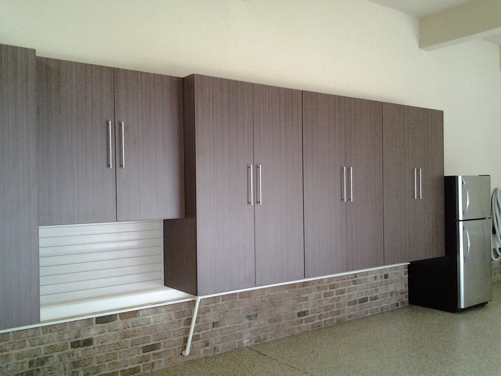 cocoa garage cabinets 8