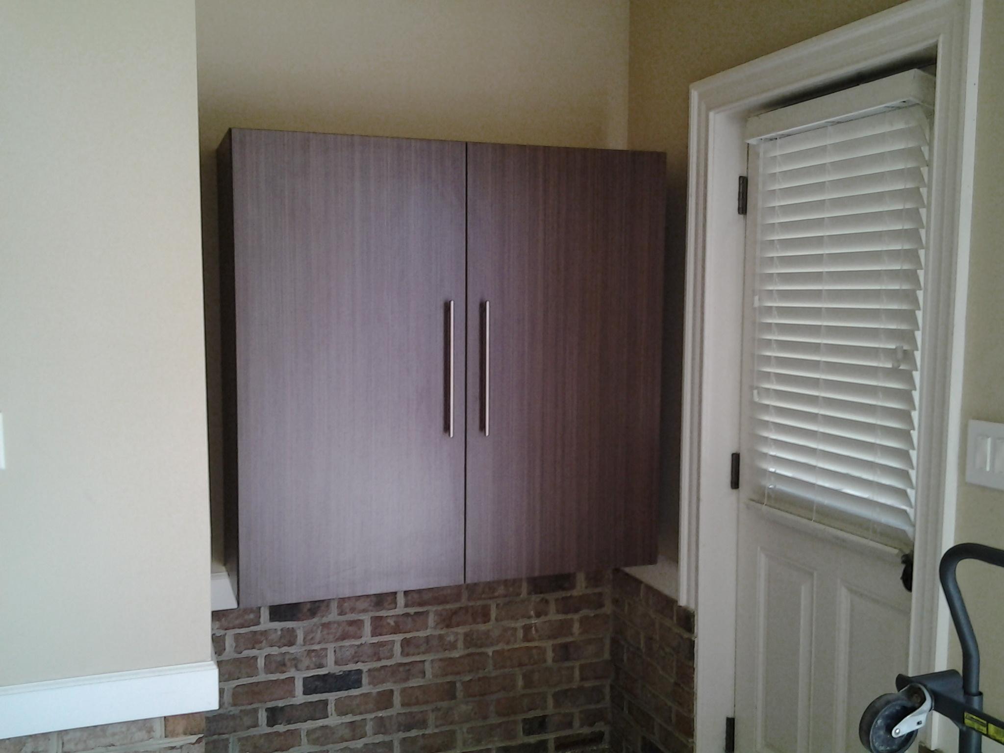 cocoa garage cabinets 6