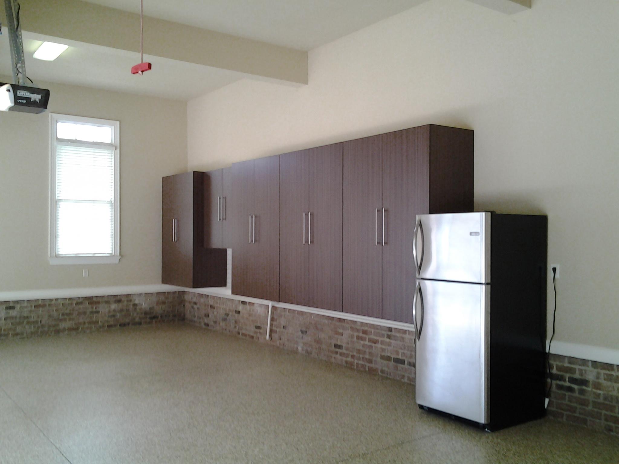 cocoa garage cabinets 7
