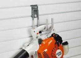storewall leaf blower