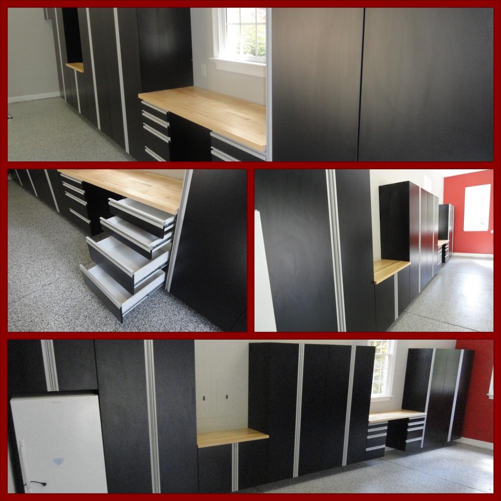 sleek-new-garage