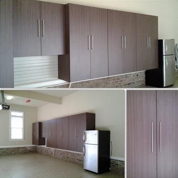 cocoa garage cabinets 1