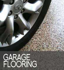 garage flooring button