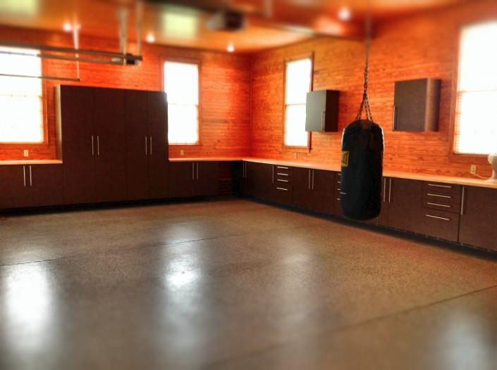 Custom cabinets charlotte nc