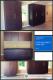 clayton nc garage cabinets