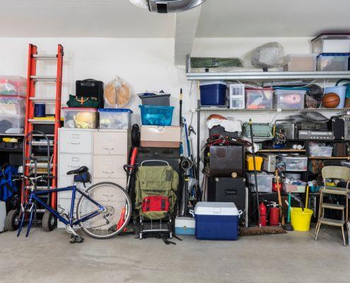 fall-garage-maintenance-tips