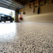 new-garage-process